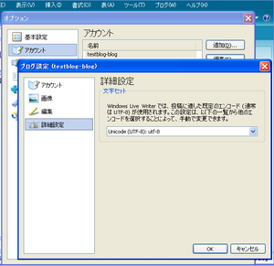20070601-charsetconfmage8.png