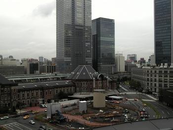 20071010mage023.jpg