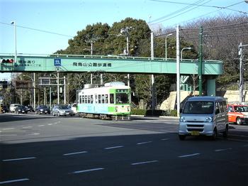 20080224mage096.jpg
