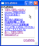 200610311.png