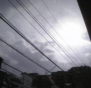 20070305mage002.jpg