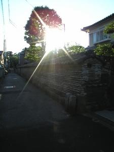 20070521mage011.jpg