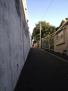 2007052002mage.jpg